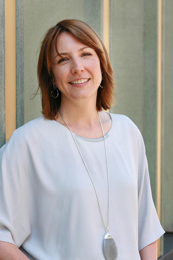 image of Zoe Jepson executive coach at Zoe Jepson Collaborative Change